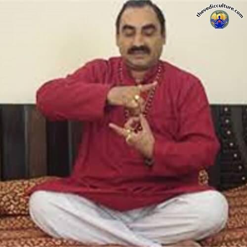Guru Saini Mudya Vigyan