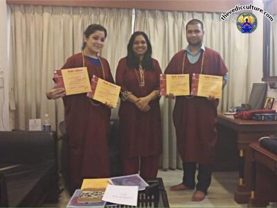 Shalvik Mantra Rahasya